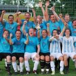 2. FasnetsCup 28.07.2012_Gewinner