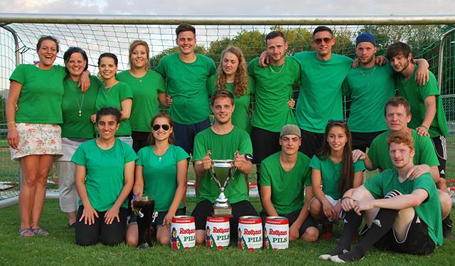 FasnetsCup 2015_Gewinner_Waltershofener Sonnenbrunnen Hexen