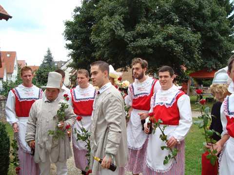 Hochzeit Andi& Franzi 9.8.08 003