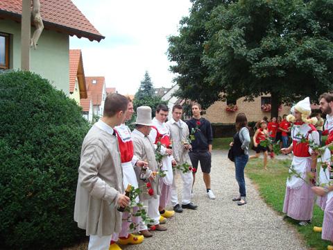 Hochzeit Andi& Franzi 9.8.08 005