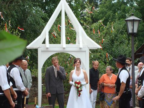 Hochzeit Andi& Franzi 9.8.08 008