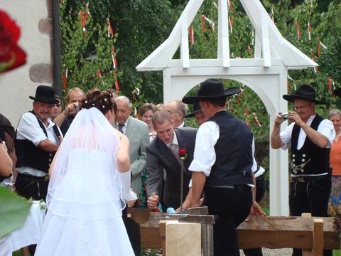 Hochzeit Andi& Franzi 9.8.08 009