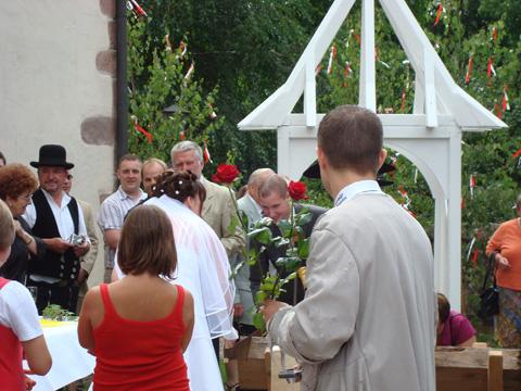 Hochzeit Andi& Franzi 9.8.08 010