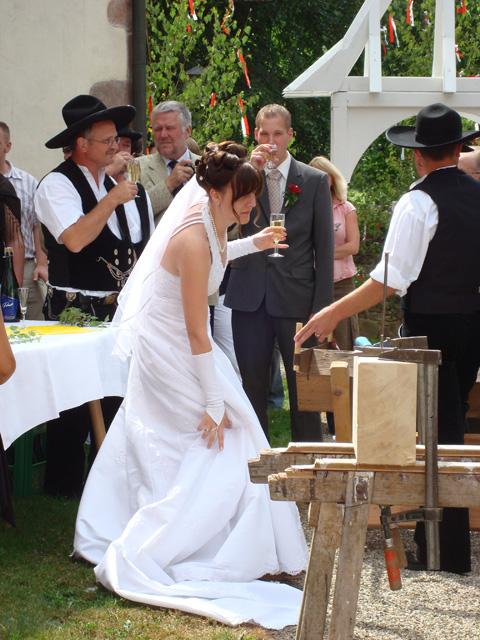 Hochzeit Andi& Franzi 9.8.08 011
