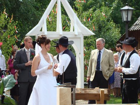 Hochzeit Andi& Franzi 9.8.08 012