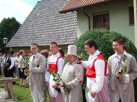 Hochzeit Andi& Franzi 9.8.08 013