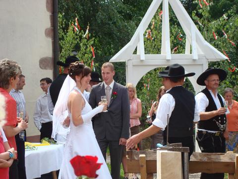 Hochzeit Andi& Franzi 9.8.08 014