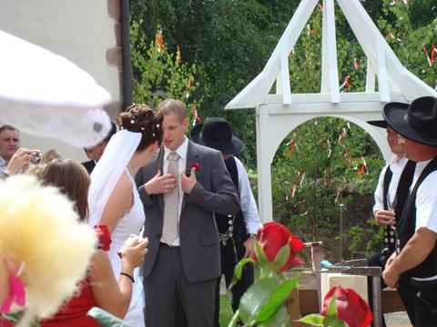 Hochzeit Andi& Franzi 9.8.08 015