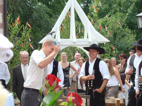 Hochzeit Andi& Franzi 9.8.08 017