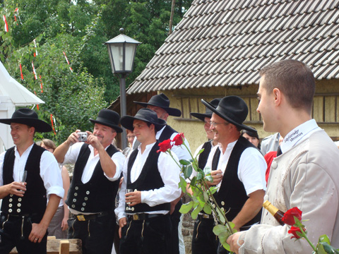 Hochzeit Andi& Franzi 9.8.08 019