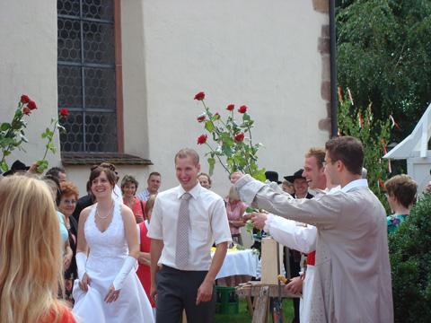 Hochzeit Andi& Franzi 9.8.08 020