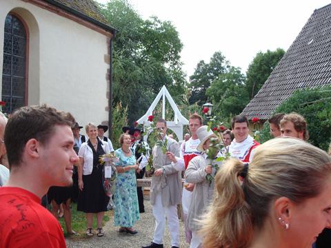 Hochzeit Andi& Franzi 9.8.08 023