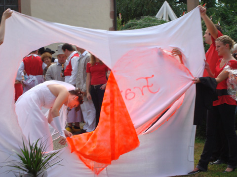 Hochzeit Andi& Franzi 9.8.08 025