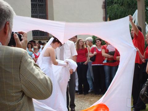 Hochzeit Andi& Franzi 9.8.08 026