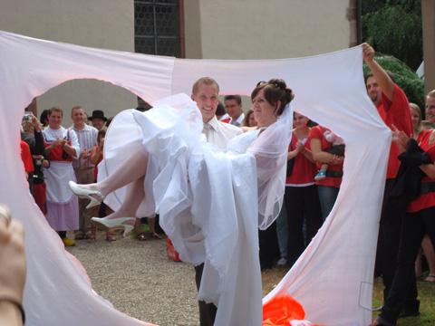 Hochzeit Andi& Franzi 9.8.08 028