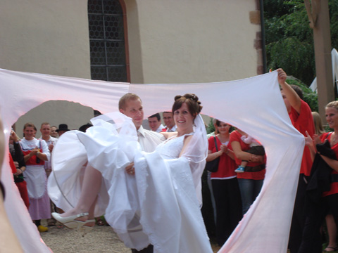 Hochzeit Andi& Franzi 9.8.08 029
