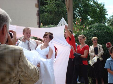 Hochzeit Andi& Franzi 9.8.08 030