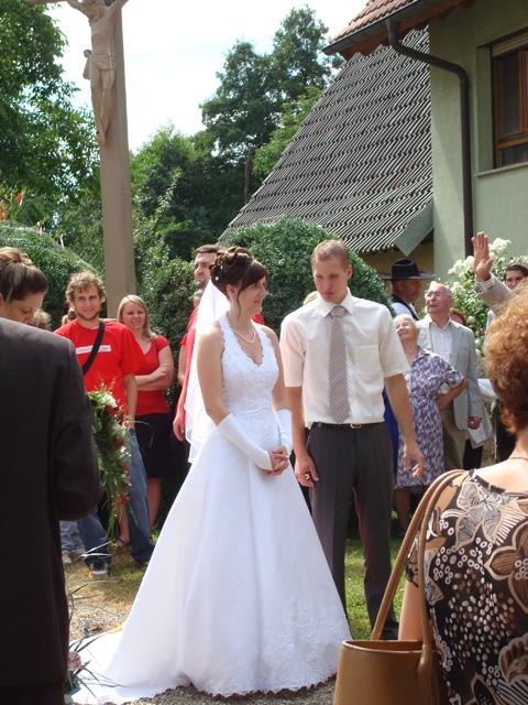Hochzeit Andi& Franzi 9.8.08 031
