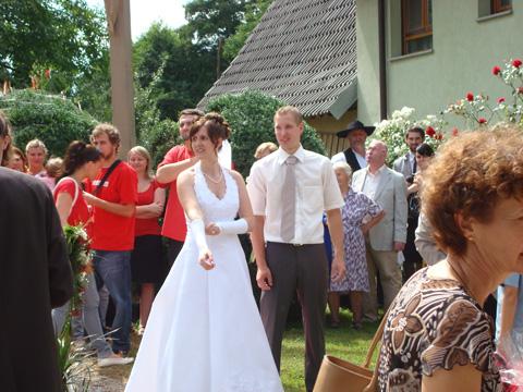 Hochzeit Andi& Franzi 9.8.08 032
