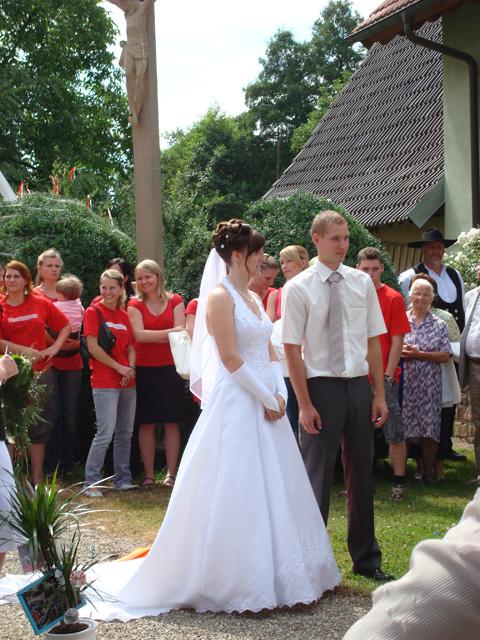 Hochzeit Andi& Franzi 9.8.08 033