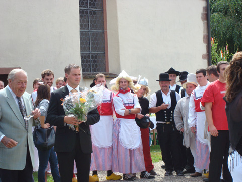 Hochzeit Andi& Franzi 9.8.08 034