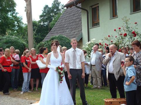 Hochzeit Andi& Franzi 9.8.08 035