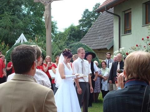 Hochzeit Andi& Franzi 9.8.08 036