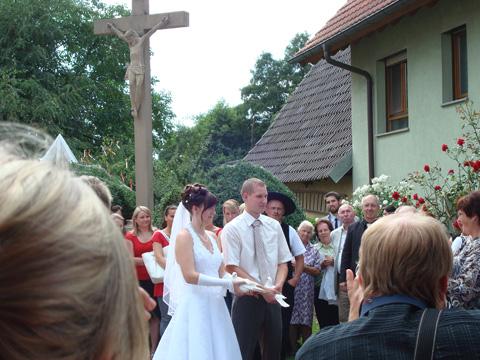 Hochzeit Andi& Franzi 9.8.08 037