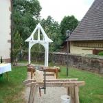 Hochzeit Andi& Franzi 9.8.08 002