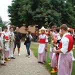 Hochzeit Andi& Franzi 9.8.08 004