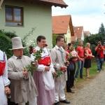Hochzeit Andi& Franzi 9.8.08 006