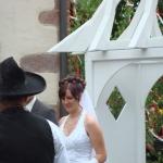 Hochzeit Andi& Franzi 9.8.08 007