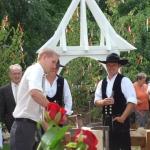 Hochzeit Andi& Franzi 9.8.08 016