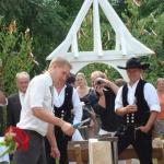 Hochzeit Andi& Franzi 9.8.08 018