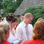 Hochzeit Andi& Franzi 9.8.08 021