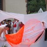 Hochzeit Andi& Franzi 9.8.08 024