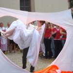 Hochzeit Andi& Franzi 9.8.08 027