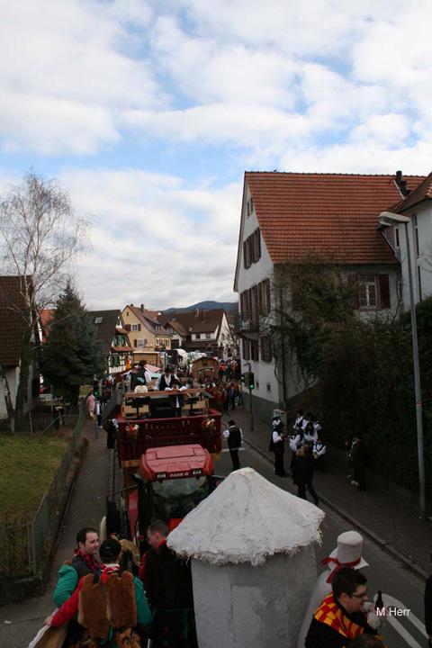 Gundelfingen29