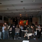 SWR1 Party08