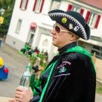 umzug_emmendingen2014_02