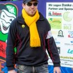 umzug_emmendingen2014_45