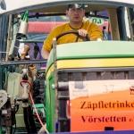 umzug_emmendingen2014_94