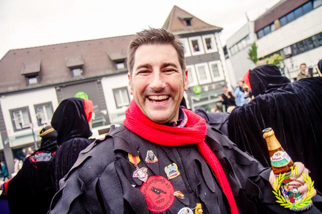 umzug_emmendingen2014_86