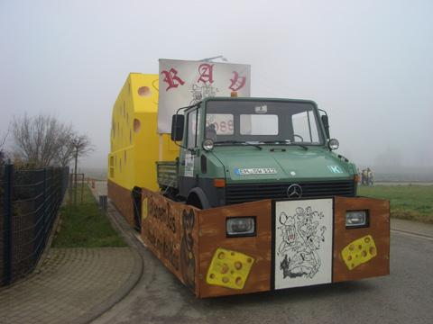 CIMG0172
