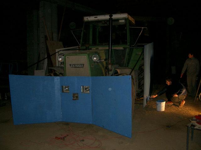 IMGP2430
