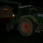 IMGP2204