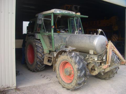 CIMG0061