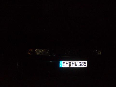CIMG0056