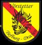 drachen-logo_trans_klein