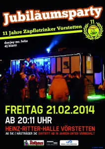 jubilaeumsparty_final_front